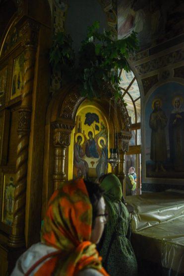 trinity kiev 0146