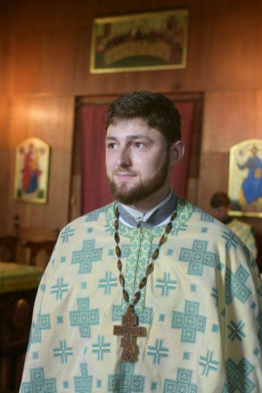 best liturgy orthodoxy kiev 0009