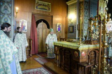 best liturgy orthodoxy kiev 0018