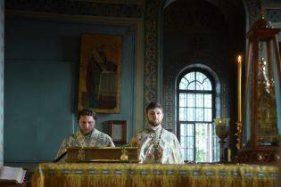 best liturgy orthodoxy kiev 0021