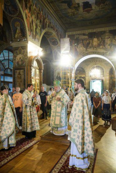 best liturgy orthodoxy kiev 0024