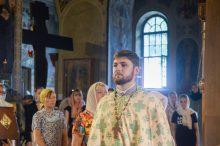 best liturgy orthodoxy kiev 0034