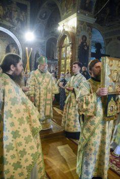 best liturgy orthodoxy kiev 0049