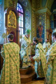 best liturgy orthodoxy kiev 0059