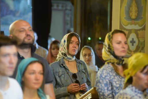 best liturgy orthodoxy kiev 0075