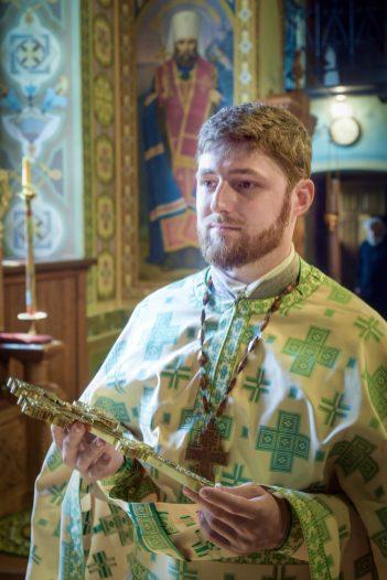best liturgy orthodoxy kiev 0083