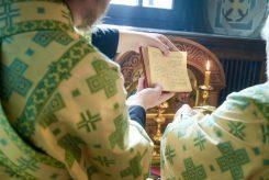 best liturgy orthodoxy kiev 0090
