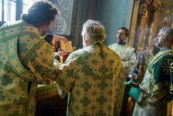 best liturgy orthodoxy kiev 0091