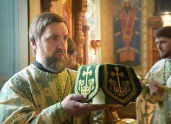 best liturgy orthodoxy kiev 0092