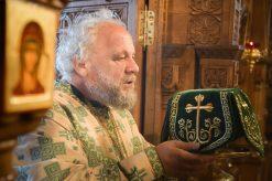 best liturgy orthodoxy kiev 0093