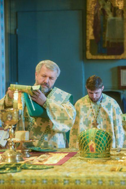 best liturgy orthodoxy kiev 0103