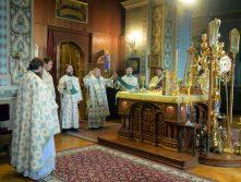 best liturgy orthodoxy kiev 0108