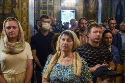 best liturgy orthodoxy kiev 0116