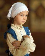 best liturgy orthodoxy kiev 0121