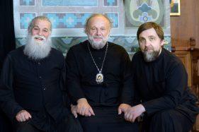 best liturgy orthodoxy kiev 0123