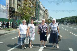 best orthodox photos kiev 0004