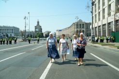 best orthodox photos kiev 0005