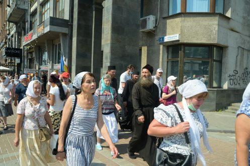 best orthodox photos kiev 0009