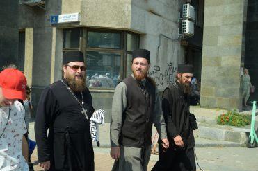 best orthodox photos kiev 0011