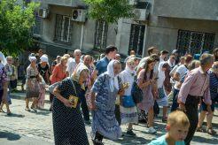 best orthodox photos kiev 0017