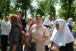 best orthodox photos kiev 0029