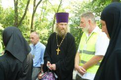 best orthodox photos kiev 0030