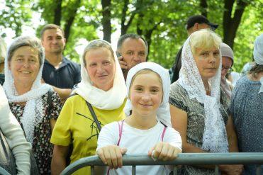 best orthodox photos kiev 0042