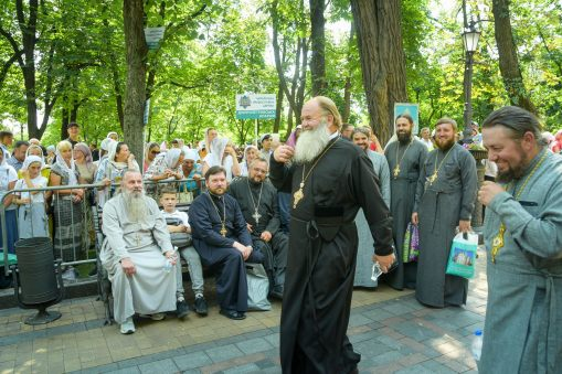 best orthodox photos kiev 0046