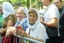 best orthodox photos kiev 0051