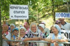 best orthodox photos kiev 0052