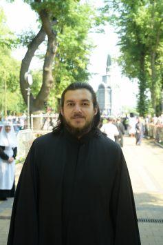best orthodox photos kiev 0055