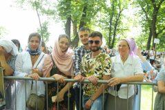 best orthodox photos kiev 0057