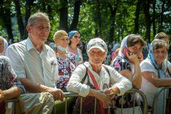 best orthodox photos kiev 0063