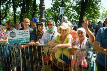 best orthodox photos kiev 0067