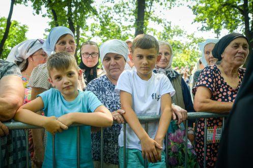 best orthodox photos kiev 0075