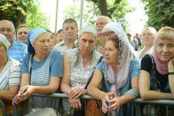 best orthodox photos kiev 0080