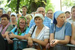 best orthodox photos kiev 0081