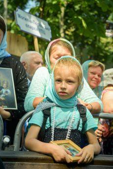 best orthodox photos kiev 0082