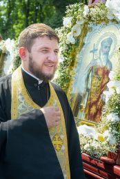 best orthodox photos kiev 0102
