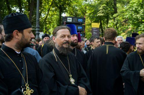 best orthodox photos kiev 0114