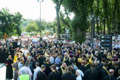 best orthodox photos kiev 0119
