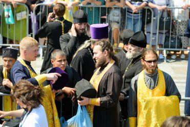 best orthodox photos kiev 0123
