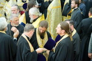 best orthodox photos kiev 0128