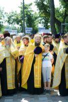 best orthodox photos kiev 0129