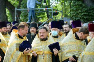 best orthodox photos kiev 0130