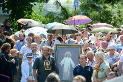 best orthodox photos kiev 0137