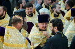 best orthodox photos kiev 0141