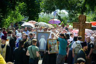 best orthodox photos kiev 0142
