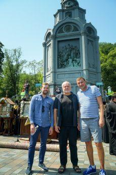 best orthodox photos kiev 0147