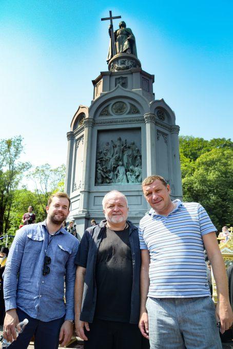 best orthodox photos kiev 0148